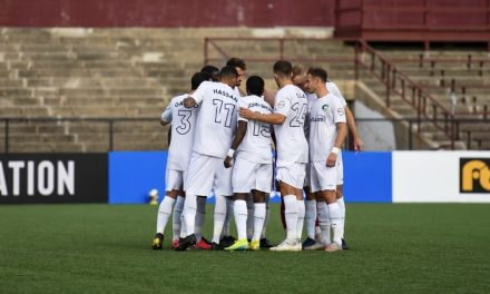 GREAT EXPECTATIONS, LOW REALIZATIONS: Cosmos 'very disappointed' with fall season