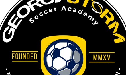 GEORGIA'S ON THEIR MIND: Storm Soccer Academy to play in NPSL in 2021