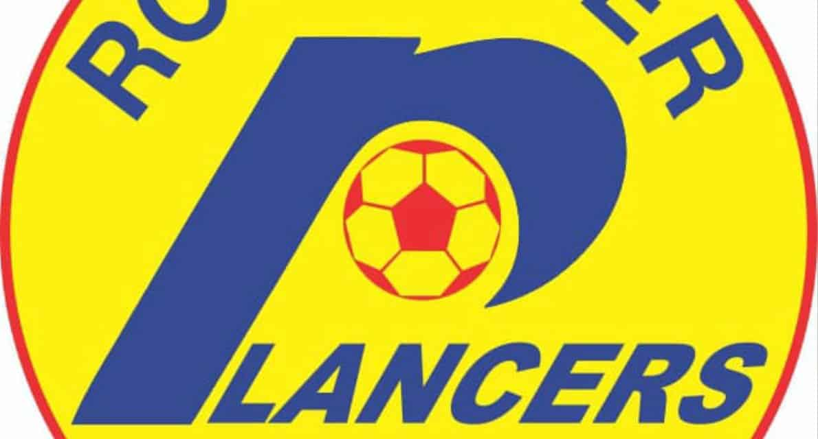 WAIT TIL NEXT YEAR: No indoor soccer for Lancers this season