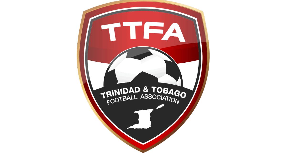FRIENDLY ENCOUNTER: USMNT to play Trinidad & Tobago Jan. 31