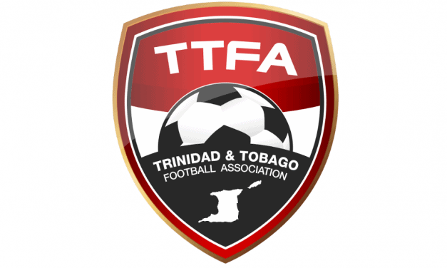 ON THE EDGE: Trinidad could play in Gold Cup if suspension is lifted by Dec. 18