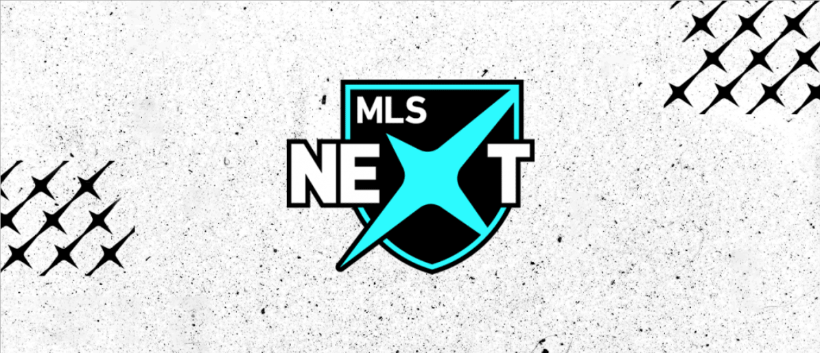 APPLICATIONS ARE BEING ACCEPTED: For the 2021-22 MLS NEXT season