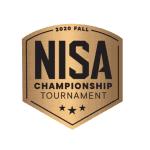 MOTOWN BOUND: Detroit City FC to host NISA Fall Tournament