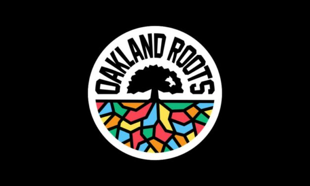 PULLING AWAY: Oakland shuts out New Amsterdam FC