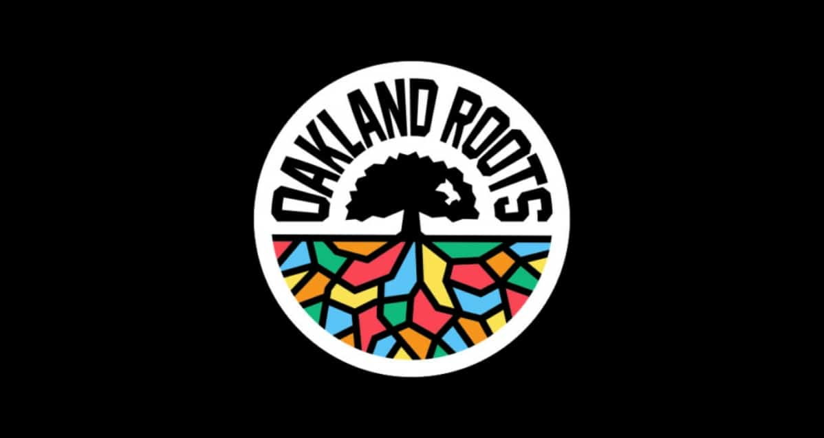 PULLING UP ITS ROOTS: Oakland jumps from NISA to USL Championship
