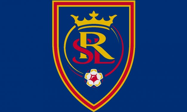 TEMP JOB: Kimball named Utah Soccer (RSL) interim president in wake of Hansen departure
