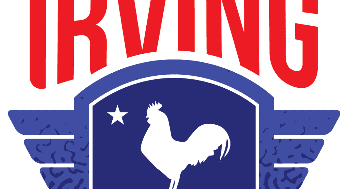 PLAYING NEXT YEAR: Irving FC joins NPSL as an expansion team