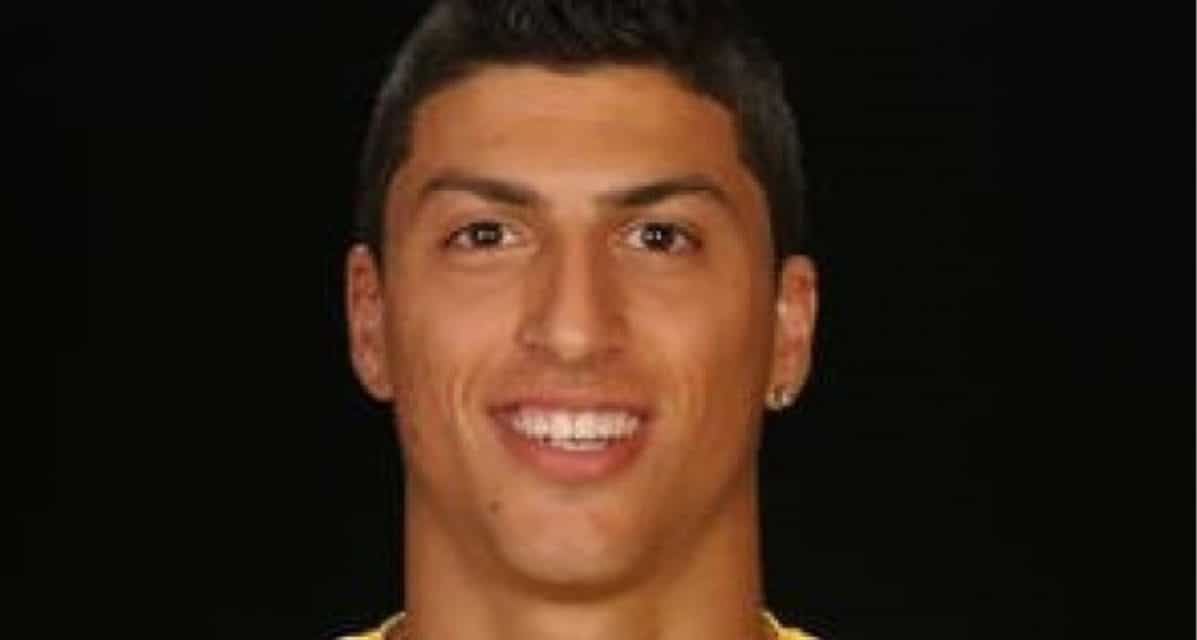 HE'S A KEEPER: Lancers sign MASL veteran GK Perrella