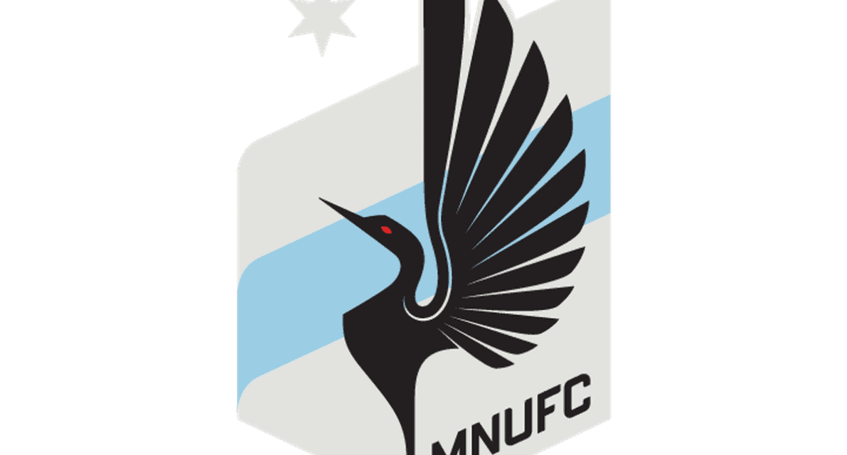 SOME GOOD NEWS: No new positive COVID-19 tests for Minnesota United