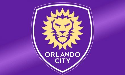 SUSPENDED: Orlando City's Suarez charged with allegations of sexual battery
