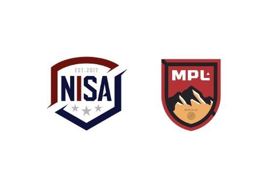 GOING WEST: NISA adds Mountain Premier League as its latest amateur affiliation