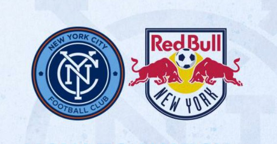 INJURY REPORT: For the Hudson River Derby