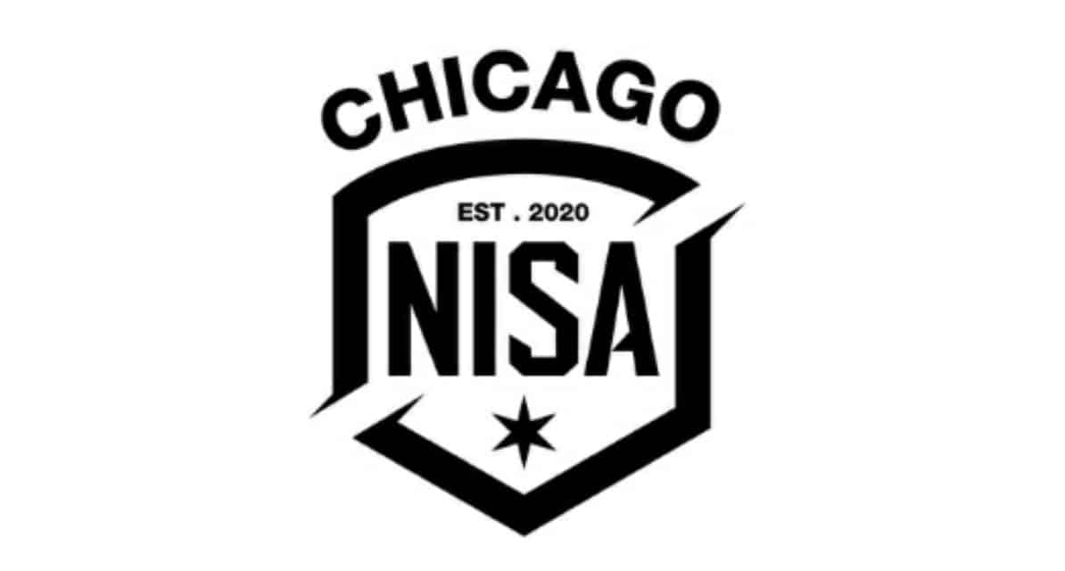 WELCOME ABOARD: Chicago joins NISA for the 2021 fall season