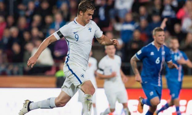 A TALL ORDER: Orange County SC signs 6-6 Finnish international forward
