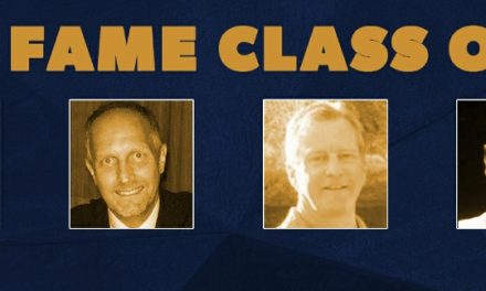 FINDING SOME FAME: LIJSL announces its 2020 Hall of Fame class