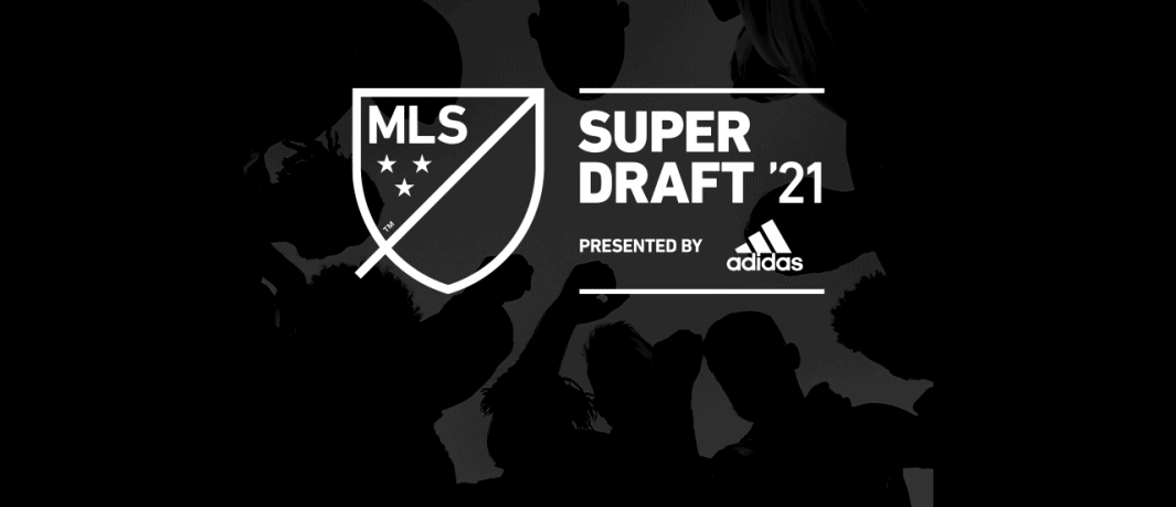 THE FIRST PICK: Expansion team Austin FC has it in MLS SuperDraft