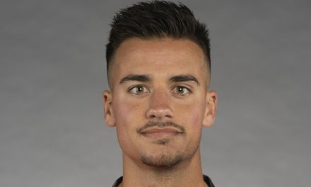 GOALKEEPER SWITCH: Marcinkowski joins USMNT after Ochoa injury