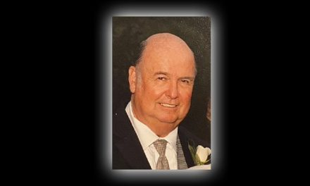 GOODBYE, BILL: Long-time youth soccer administrator Peet (LIJSL, ENYYSA) passes away