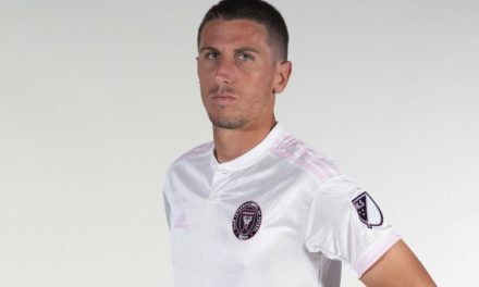YES, SWEAT, Miami sends defender to Austin FC for $100K in GAM