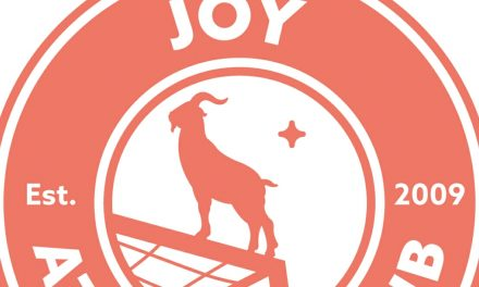 FINDING SOME JOY: NPSL adds Joy St. Louis Park as an expansion team in Minnesota