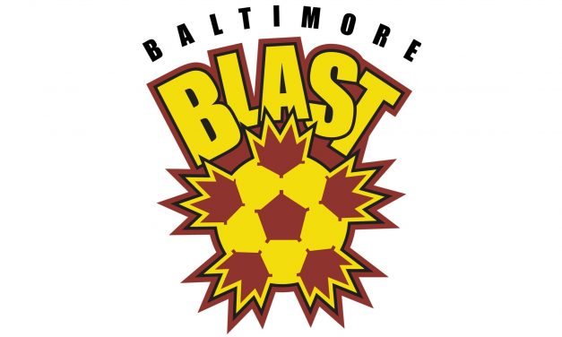 NOT HAVING A BLAST: For 1st time in 40 years, Baltimore won't play indoors