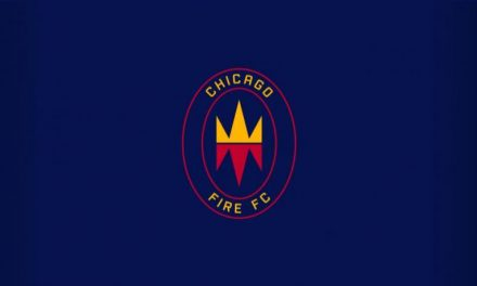 STEPPING DOWN: Team president Rodriguez leaves Fire FC
