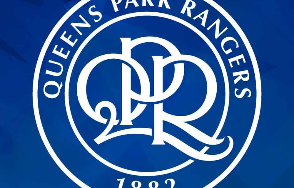 LONDON CALLING – PART VII (1996): Goalkeeper is sleepless in London: New York native Sommer learning trade with QPR
