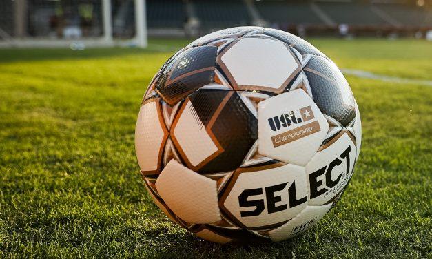 HERE'S THE PLAN: USL Championship teams can begin season between April 24 and May 15