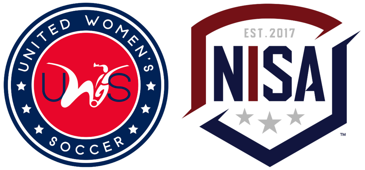 AN ALLIANCE FOR THE FUTURE: UWS, NISA plan to launch new women's pro league in 2022