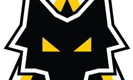 BIG TEAM IN LITTLE ROCK: Arkansas Wolves joins NPSL as expansion team