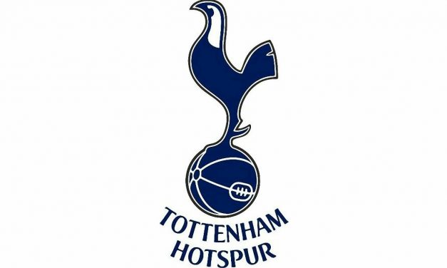 LONDON CALLING – PART VI (1996): The city's most bitter rivalry: It's always Tottenham vs. Arsenal, even in absentia