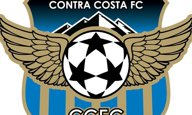 NEW TEAM: NPSL adds Contra Costa FC for 2021