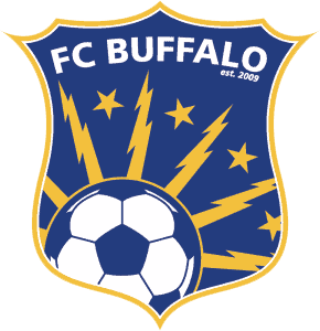 A NEW YORK STATE OF MIND: FC Buffalo 6th NY team to join UWS