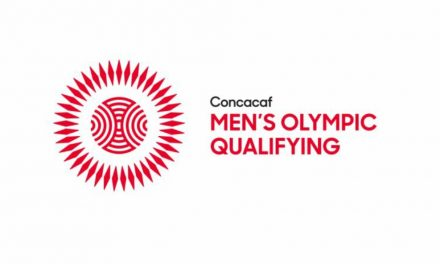 ALL CLEAR: No Group A teams in Concacaf Olympic qualifying test positive for COVID-19