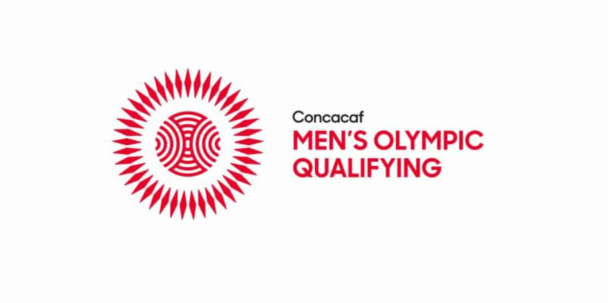PRELIMINARY ROSTER: U.S. Soccer submits 48 names for Concacaf Olympic Men's Qualifying tournament
