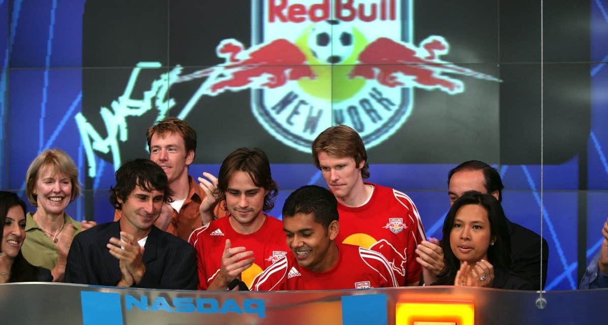 RIP, DES: Former Red Bulls goalkeeping coach McAleenan, who mentored 4 USMNT GKs, passes away