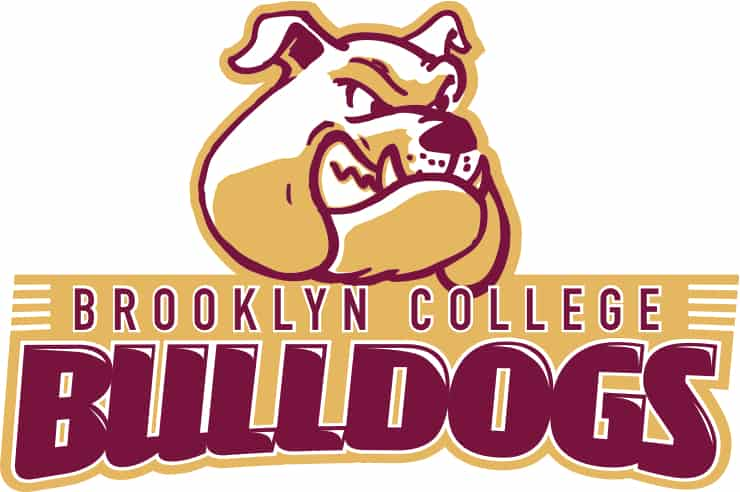BLACK HISTORY MONTH (Special): They're top Bulldogs: In only their 2nd season of competition, Brooklyn College women reach NCAA D-III tournament (2013)