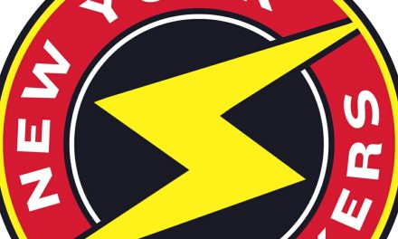 A CAPITAL IDEA: NY Shockers of Albany, N.Y. join NPSL as an expansion team
