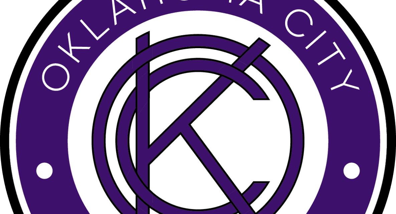 OKLAHOMA!: NPSL expands to Oklahoma City with OKC 1889