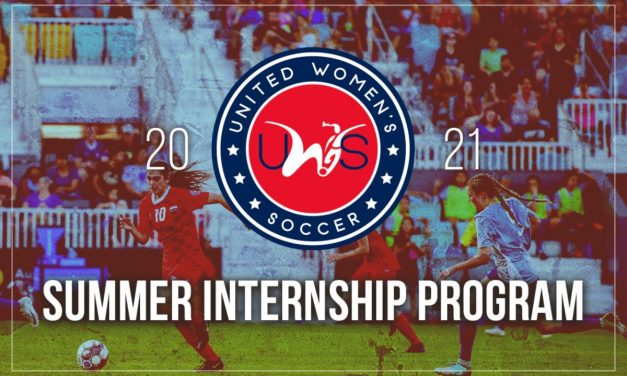 FOR THIS SUMMER: UWS offers an internship program