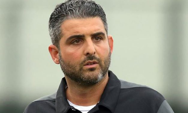 THIS YOUNG MAN GOES WEST: Carlo Acquista named LIJSL Academy West director