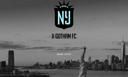 TEMP JOBS: Gotham FC signs Aylmer, Winter as replacement players