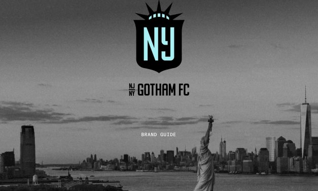 CIRCLE THAT DATE: Gotham FC hosts Dash in NWSL season opener May 15