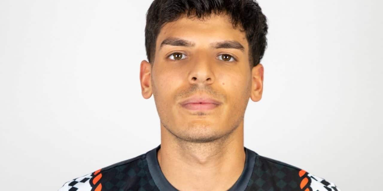NEW CHALLENGE: Ex-Cosmos Guarnera signs with New Amsterdam