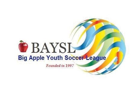 FINDING A NEW GENERATION: PepsiCo donates $15K to BAYSL
