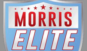 READY TO SIGN: Source: Belize international Mensah to join Morris Elite