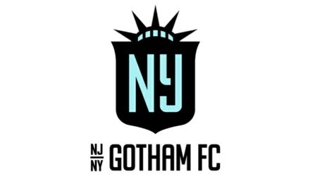 IF YOU CAN'T WATCH: You can listen to 12 Gotham FC games on IHeartRadio