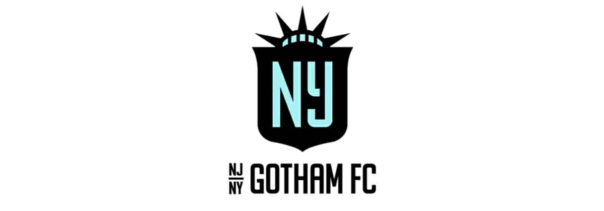 FATE IS AT THEIR FEAT: A win would boost Gotham FC into Challenge Cup final