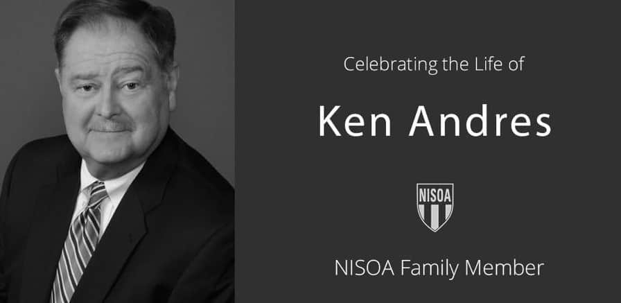 RIP, KEN: Andres, long-time New Jersey college referee, passes away