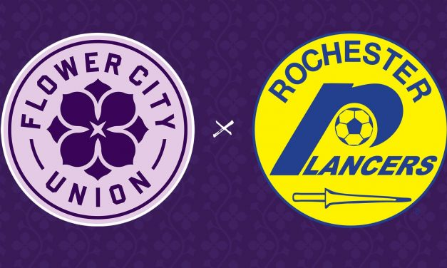 UNDER A NEW BRAND: Lancers, Lady Lancers teams likely to be absorbed by Flower City Union